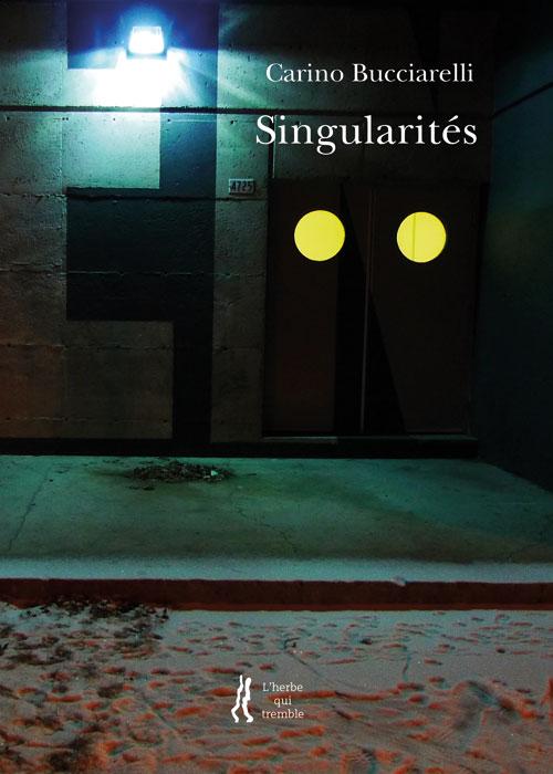 Cette image a un attribut alt vide; le nom du fichier est bucciarelli-singularites.jpg